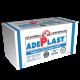 ADEPLAST топлоизолация, EPS 80+ - 2 cm
