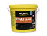 ProfiTec P965 - Effekt Lasur