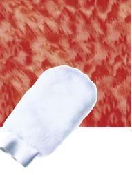 Creative Line - бояджийска ръкавица за ефекти