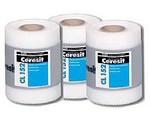 Ceresit CL152 - хидроизолационна лента