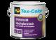 Tex-Color PREMIUM Hochglanzlack - PU-alkyd