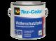Tex Color Wetterschutzfarbe - акрилна защитна боя