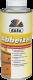 Dufa Abbeizer - препарат за сваляне на стари бои и лакове 750 g